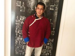Salman Khan to launch new TV channel along with new brand Being Children