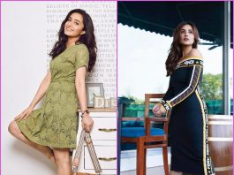 Shraddha Kapoor exit Saina Nehwal biopic, Parineeti roped in