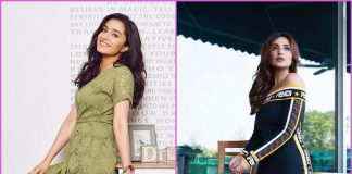 Shraddha Kapoor exit Saina Nehwal biopic, Parineeti roped in