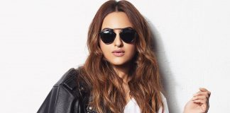 Complaint filed against Sonakshi Sinha in cheating case