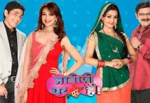 Makers of Bhabhiji Ghar Par Hain slapped with legal notice by Election Commission