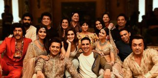 Housefull 4 will see Akshay Kumar as a king