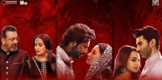 Kalank official trailer out now!