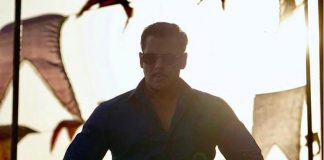 Salman Khan shares new still from Dabangg 3