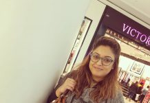 Tanushree Dutta criticizes Ajay Devgn for working with Alok Nath in De De Pyaar De