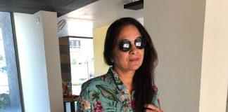 Neena Gupta joins cast of Rohit Shetty helmed Sooryavanshi