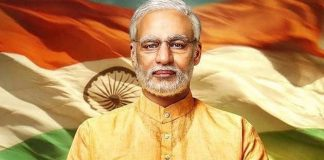 PM Narendra Modi film to be released a day after Lok Sabha Election results