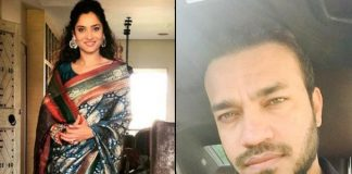 Ankita Lokhande and boyfriend Vicky Jain to get married soon