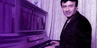 Anu Malik roped in for eleventh season of Indian Idol