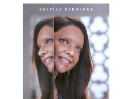 Deepika Padukone starrer Chhapaak shoot to wrap up soon
