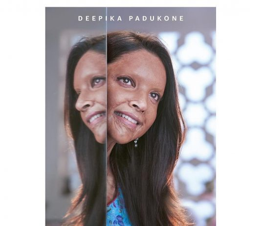 Deepika Padukone starrer Chhapaak shoot to wrap up soon