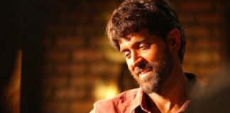 Hrithik Roshan delays release of Super 30 to avoid clash with Mental Hai Kya