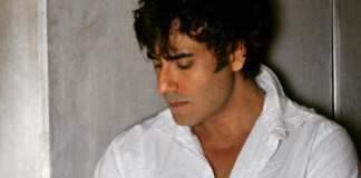 Karan Oberoi applies for bail after submitting proof