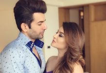 Mahhi Vij and Jay Bhanushali expecting their first child together