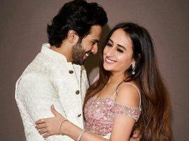 Varun Dhawan to get married to Natasha Dalal in December?