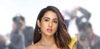 Sara Ali Khan endorses 11 big brands in market