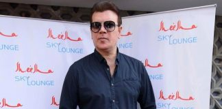 Aditya Pancholi submits another complaint against Kangana Ranaut