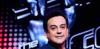 Adnan Sami Twitter account latest victim to hackers