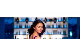 Alia Bhatt launches her own YouTube channel