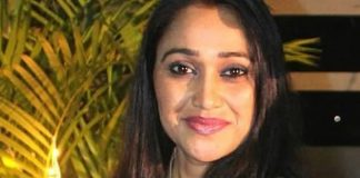 Producer not to bring back Disha Vakani as Daya Ben on Taarak Mehta Ka Ooltah Chashmah