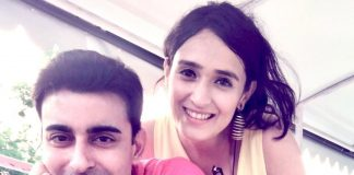 Gautam Rode and Pankhury Awasthy roped in for Nach Baliye season 9