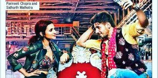 Sidharth Malhotra and Parineeti Chopra starrer Jabariya Jodi release date pushed