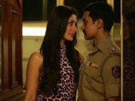 Kareena Kapoor roped in for Aamir Khan starrer Laal Singh Chadha