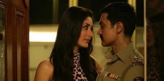 Kareena Kapoor roped in for Aamir Khan starrer Laal Singh Chadha