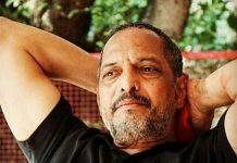 Nana Patekar sexual harassment case closed by police