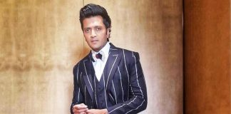 Riteish Deshmukh to join Baaghi 3 cast