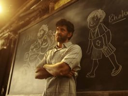Hrithik Roshan starrer Super 30 official trailer out now!