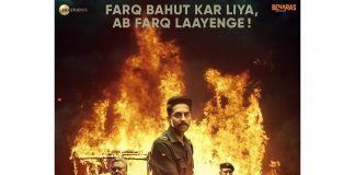 Aayushmann Khurrana starrer Article 15 film banned in Roorkee
