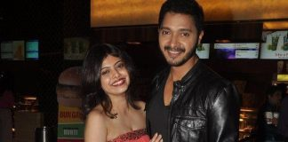 Shreyas Talpade warns social media users of fraud importers