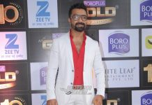 Ajaz Khan sent to 14 day police custody for posting objectionable videos