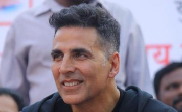 Akshay Kumar shares his excitement ahead of trailer launch of Mission Mangal