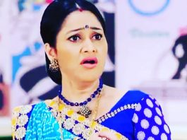 Makers of Taarak Mehta Ka Ooltah Chashmah not in hurry to bring new Dayaben