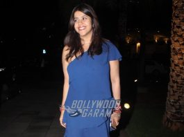 Ekta Kapoor's Balaji Telefilms issues an apology over Kangana Ranaut spat with journalist