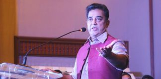 Kamal Haasan starrer Indian 2 to go on floors in August