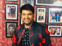 4 celebrities who refused to be on The Kapil Sharma Show