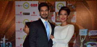 Keith Sequeira and Rochelle Rao become first couple to be eliminated from Nach Baliye 9