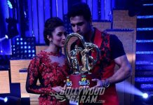 Nach Baliye season 9 to have a grand launch event with live audience