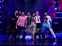 Nach Baliye 9: List of contestants who will fight it out on stage