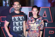 Rochelle Rao and Keith Sequeira to be the final contestants of Nach Baliye 9