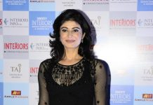 Pooja Batra confirms about her marriage with Nawab Shah