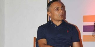 5-star hotel fined Rs. 25,000 for over-charging Rahul Bose for bananas