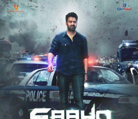 Shraddha Kapoor and Prabhas starrer Saaho release date postponed