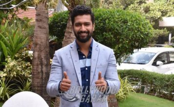 Retired army official points out errors in army uniform of Vicky Kaushal