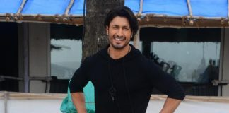 Vidyut Jammwal to star in Kamal Haasan starrer Indian 2