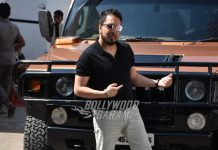 Anyone who works will Mika Singh will also be banned, says association