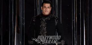 Salman Khan threatened to be banned if he works with Mika Singh